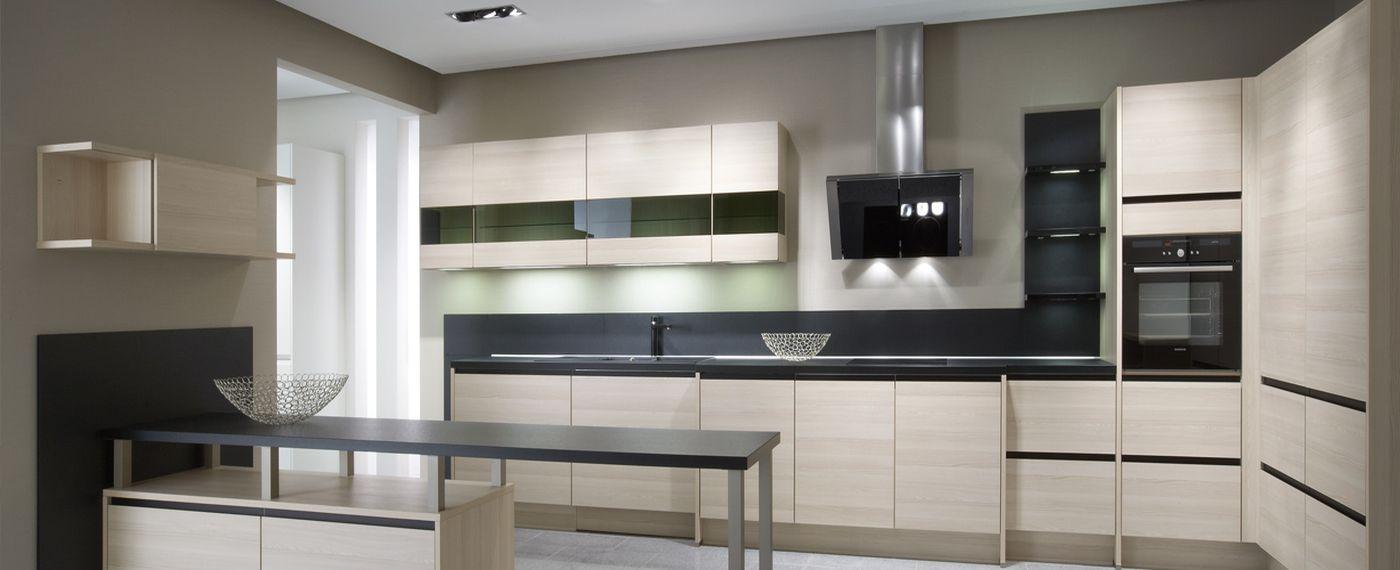 Low Cost Cocinas - Fabrica de muebles de cocina y baño.